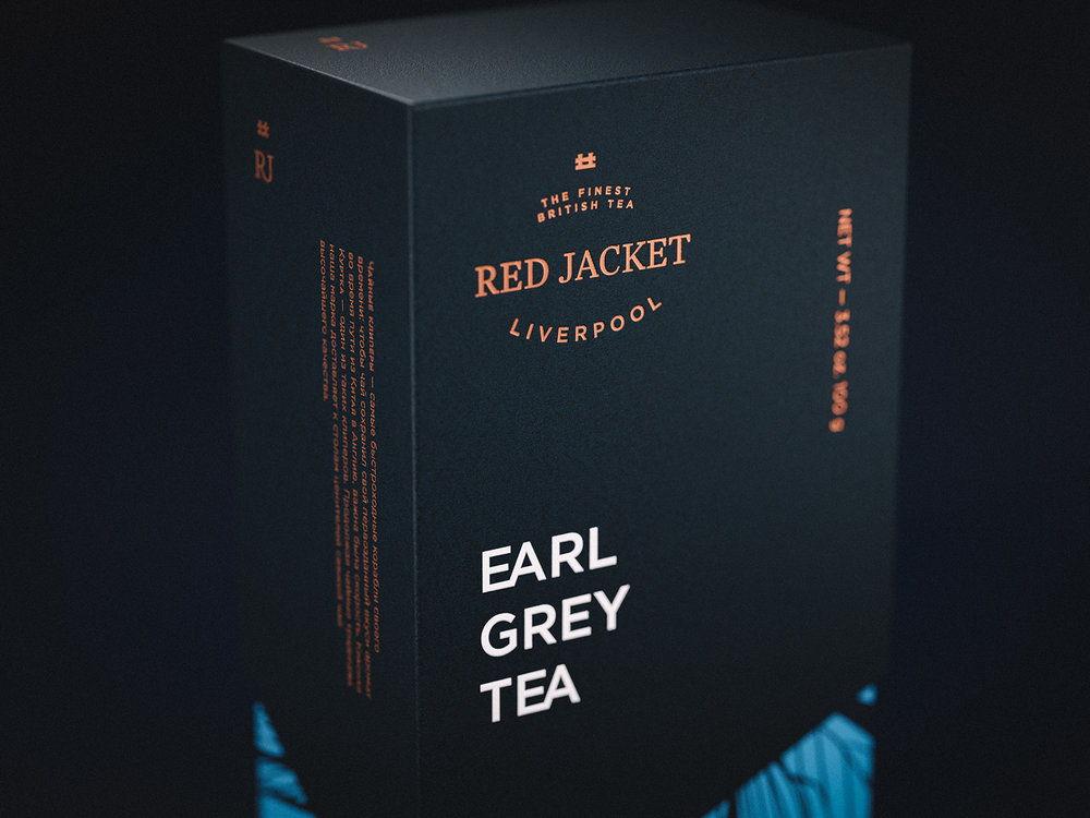 RedJacket_Tea_13_1600x1200.jpg
