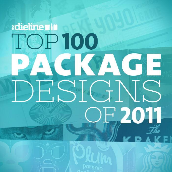 2_1_2_12_the-dielien-top100.jpg