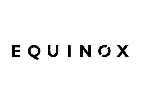 Work Up a Sweat with an Equinox Membership, Any Location