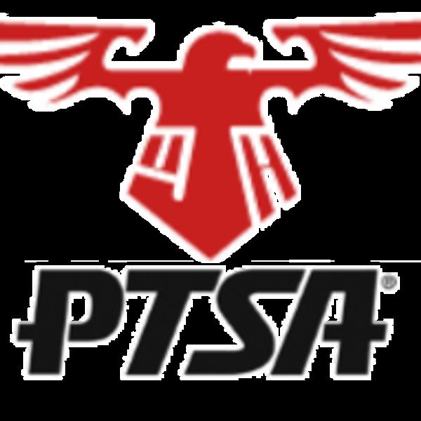Upland Jr. High PTSA