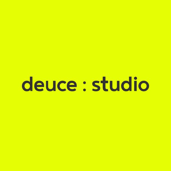 Deuce Studio