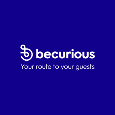BeCurious Hotel Internet Marketing