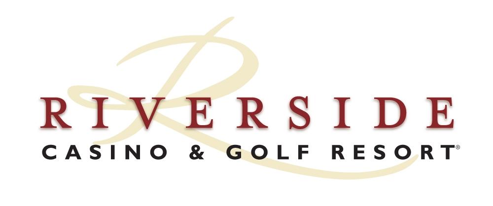 Riverside gold resort and casino casino dollar silver
