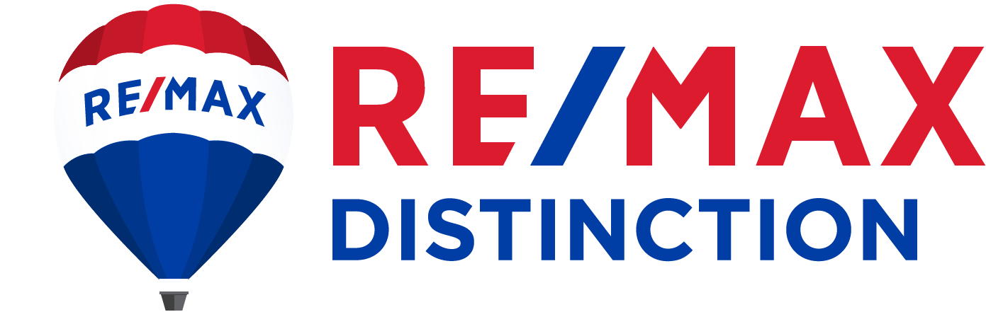 RE/MAX Distinction
