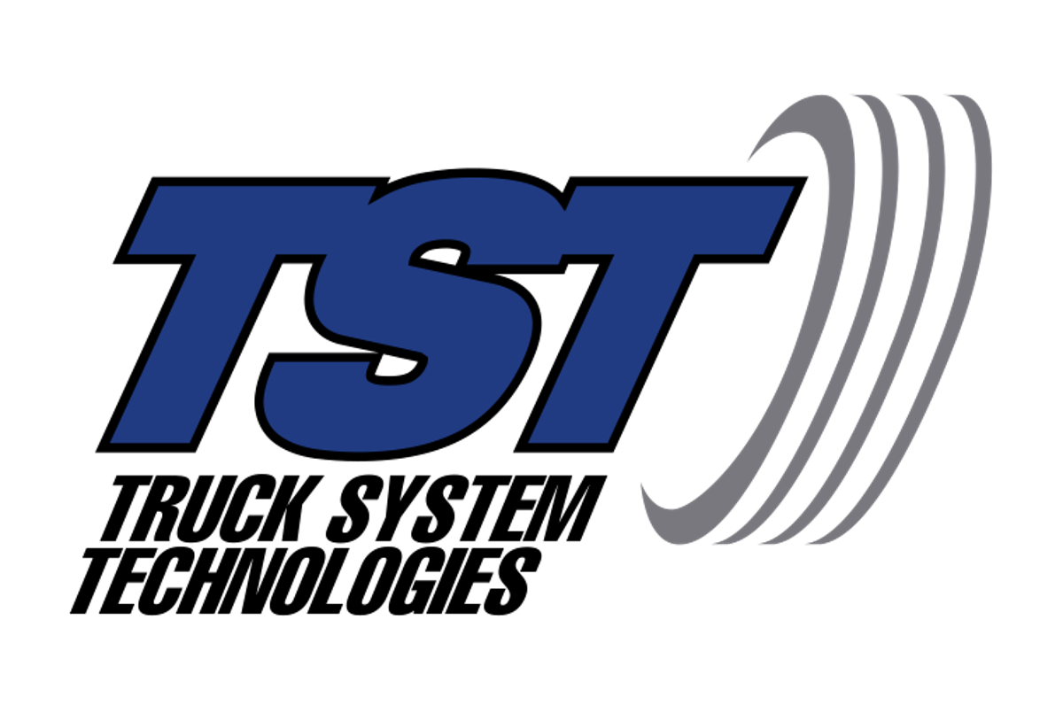 TST Truck Systems Technology