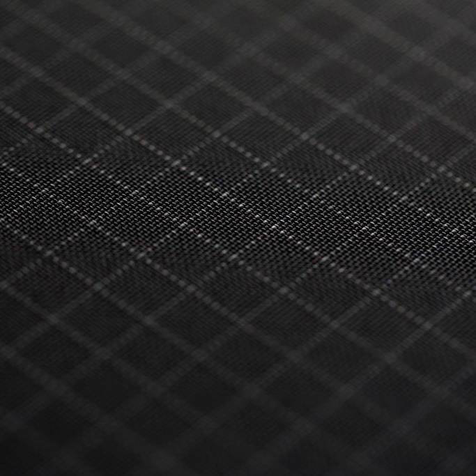 K9 Ballistics Ballistic Ripstop Fabric