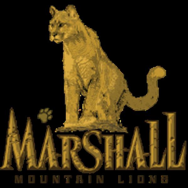 John Marshall Elementary PTA