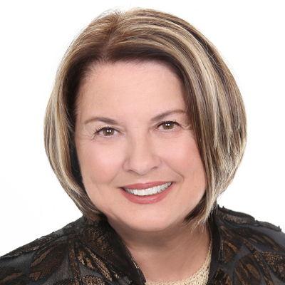Claire Drouin Courtier immobilier RE/MAX de Francheville