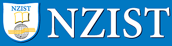New Zealand Institute of Science and Technology logo