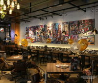 ninety-one-design-build-sdn-bhd-modern-malaysia-johor-dining-room-interior-design