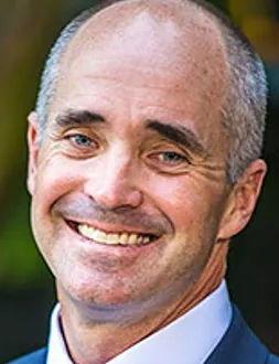 Dan Seivert