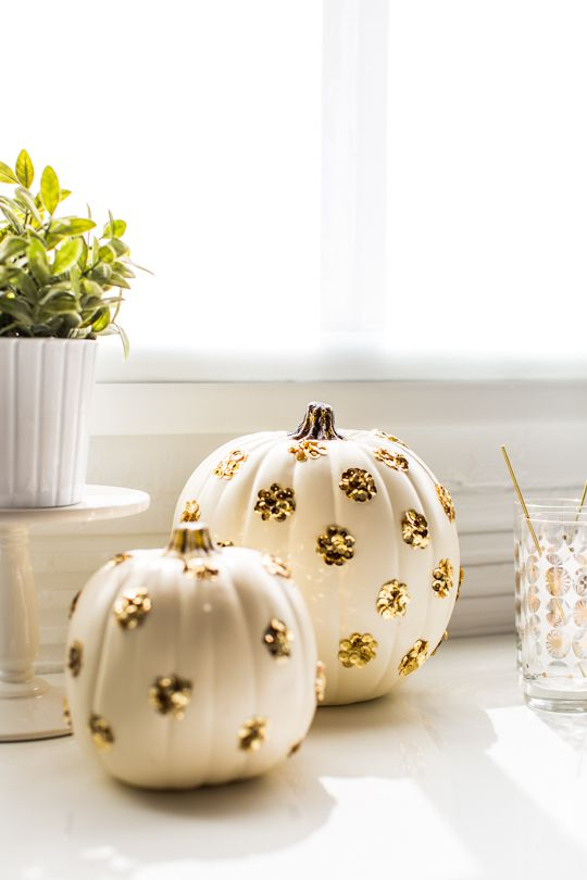 Riccione - pumpkin-decorating-ideas-8.jpeg