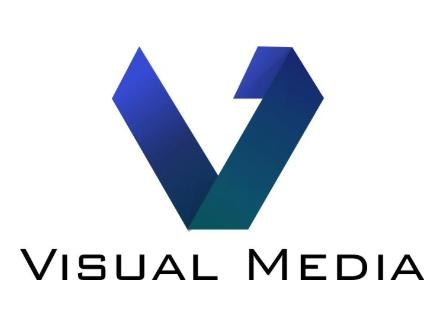 Visual Media HD