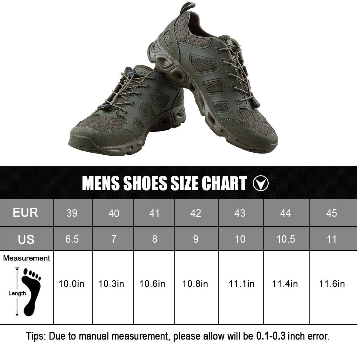 tactical shoes black |  tactical shoes mens |  tactical shoes near me |  tactical shoes nike |  tactical shoes womens |  tactical shoes made in usa |  tactical shoes under armour |  tactical shoes amazon |  tactical shoes and boots |  tactical shoes academy |  tactical shoes adidas |  tactical shoes australia |  tactical shoes altama |  tactical athletic shoes |  tactical approach shoes |  tactical shoes brands |  tactical shoes brown |  tactical shoes best |  tactical business shoes |  tactical boat shoes |  tactical boot shoes |  tactical bag shoes |  tactical shoes canada |  tactical shoes casual |  tactical shoes cheap |  tactical shoes camouflage |  tactical shoes calgary |  tactical shoes combat |  tactical converse shoes |  tactical canvas shoes |  tactical shoes dubai |  tactical dress shoes |  tactical dog shoes |  tactical delta shoes |  tactical duty shoes |  tactical dive shoes |  5.11 tactical dress shoes |  black tactical dress shoes |  tactical shoes ebay |  tactical shoes edmonton |  tactical elite shoes |  tactical elite shoes review |  tactical everyday shoes |  tactical edc shoes |  esdy tactical shoes |  ems tactical shoes |  tactical shoes for sale |  tactical shoes for running |  tactical shoes for sale in cebu |  tactical formal shoes |  tactical flat shoes |  best tactical shoes for police |  oakley tactical shoes for sale philippines |  tactical combat shoes for sale |  tactical gear shoes |  tactical gym shoes |  tactical geographic shoes |  tactical gear shoes for sale |  black tactical gym shoes |  gibson tactical shoes |  good tactical shoes |  green tactical shoes |  tactical shoes hiking |  tactical shoes hiking sneaker |  tactical house shoes |  best tactical hiking shoes |  haix tactical shoes |  hoka tactical shoes |  lalo tactical shoes |  tactical shoes india |  tactical shoes images |  tactical shoes in canada |  tactical shoes in karachi |  tactical shoes indonesia |  tactical indestructible shoes amazon |  tactical shoes online india |  tactical shoes jb10 |  jordan tactical shoes |  jual tactical shoes |  tactical shoes khaki |  tactical k9 shoes |  keen tactical shoes |  tactical shoes low cut |  tactical shoes lebanon |  tactical shoes lazada |  tactical shoes low |  tactical shoes lowa |  tactical shoes lightweight |  tactical leather shoes |  tactical light shoes |  tactical shoes merrell |  tactical shoes malaysia |  tactical shoes magnum |  tactical shoes mid |  tactical shoes melbourne |  tactical military shoes |  tactical shoes nz |  tactical ninja shoes |  tactical nylon shoes |  tactical shoes store near me |  men's tactical shoes near me |  new tactical shoes |  tactical shoes oakley |  tactical shoes online |  tactical shoes olx |  tactical oxford shoes |  tactical operator shoes |  tactical office shoes |  tactical outdoor shoes |  tactical shoes philippines |  tactical shoes pakistan |  tactical shoes price |  tactical shoes price philippines |  tactical shoes perth |  tactical shoes price list |  tactical police shoes |  tactical performance shoes |  tactical shoes reddit |  tactical shoes review |  tactical shoes reebok |  tactical running shoes |  tactical research shoes |  tactical range shoes |  tactical rubber shoes |  tactical response shoes |  tactical shoes salomon |  tactical shoes singapore |  tactical shoes south africa |  tactical shoes steel toe |  tactical shoes sale |  tactical shoes shopee |  tactical shoes size 14 |  tactical shoes tan |  tactical shoes that look like converse |  tactical shoes top 10 |  tactical tennis shoes |  tactical training shoes |  tactical trainer shoes |  tactical trail shoes |  tactical trading shoes |  tactical shoes uae |  tactical shoes uk |  tactical shoes under armor |  tactical urban shoes |  tactical utility shoes |  tactical lace up shoes |  tactical vans shoes |  viktos tactical shoes |  vibram tactical shoes |  vasque tactical shoes |  voodoo tactical shoes |  tactical vest shoes |  tactical shoes walmart |  tactical shoes waterproof |  tactical shoes with zipper |  tactical shoes wide |  tactical shoes where to buy |  tactical water shoes |  tactical work shoes |  tactical shoes yellow |  tactical shoes 11.5 |  tactical shoes 12.5 |  tactical shoes 11 |  tactical shoes size 15 |  tactical shoes 2020 |  best tactical shoes 2020 |  best tactical shoes 2019 |  best tactical shoes 2018 |  tactical ultrarange pro 2 shoes |  moab 2 tactical shoes |  merrell moab 2 tactical shoes |  merrell moab 2 tactical shoes coyote |  tactical shoes 5.11 |  5.11 tactical shoes philippines |  5.11 tactical shoes price |  5.11 tactical shoes review |  511 tactical shoes crossfit |  5.1 tactical shoes |  5 11 tactical shoes |  tactical boots size 6 |  tactical boots size 5 |  6 tactical boots |  6 tactical boot |  8 tactical boots |  tactical boots size 13 |