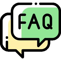 FAQ LikesBOOM