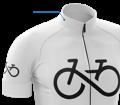 custom_collar_jerseys_bike_cycling