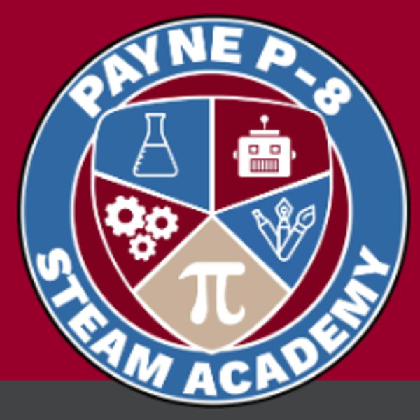 Beulah Payne PTA