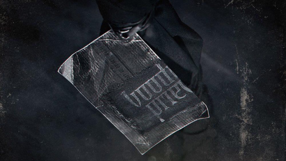 Braue_Voodoo-Priest_Special-Edition-Label-Detail.jpg