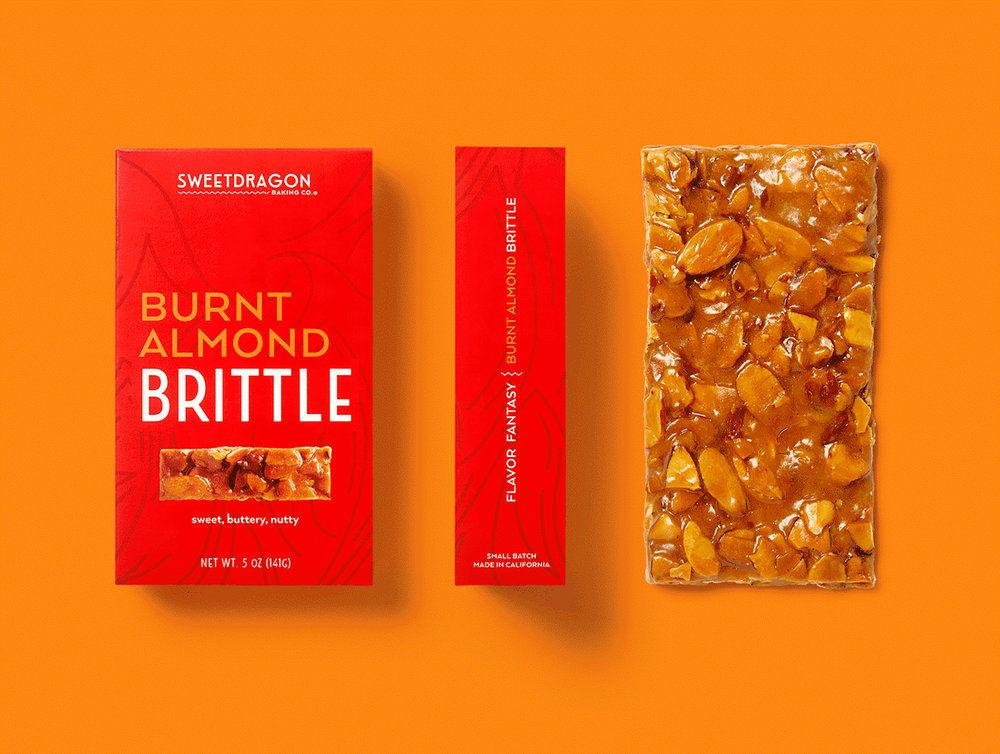 sweet-dragon-baking-candy-brittle-packaging-design-group2x.jpg