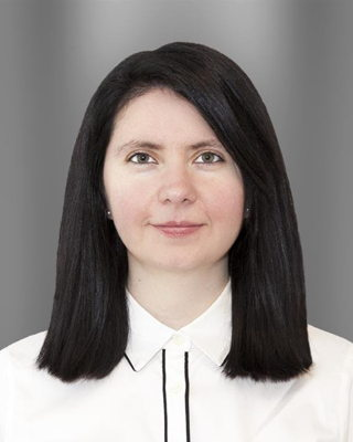 Amanda   Vigliotti