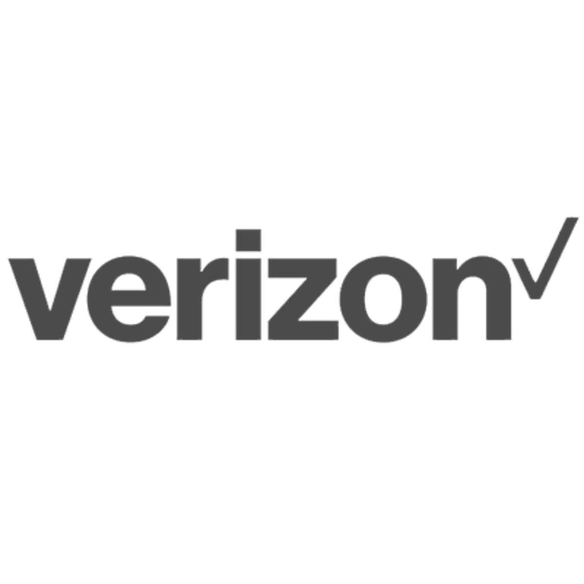 Verizon Fios1 Campus Protein