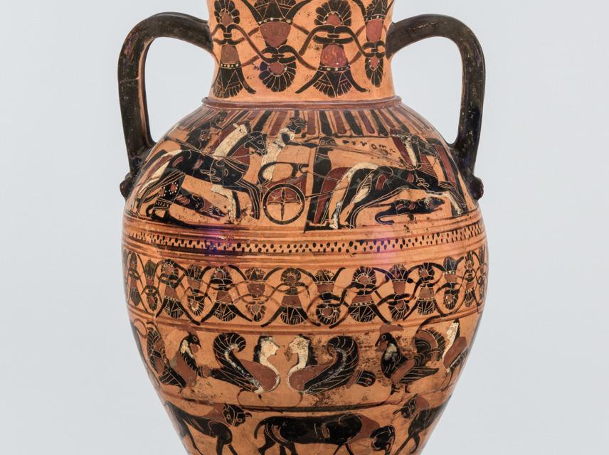 Jar, emuseum: Jar (neck-amphora)  86.134.169