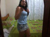Eva Alves Dos Santos