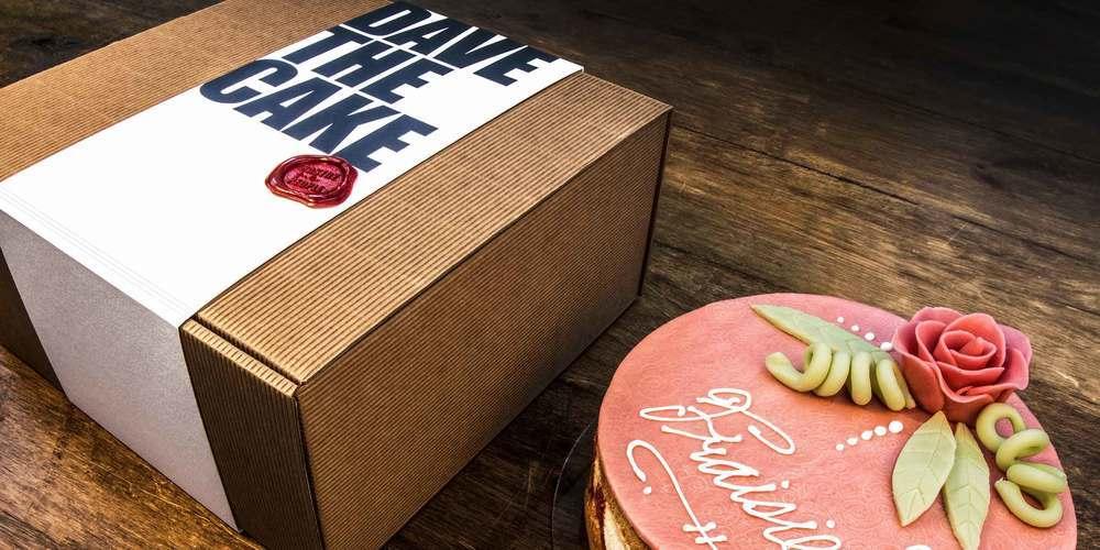 Angelique_Green-3_DaveTheCake_CakeBox.jpg