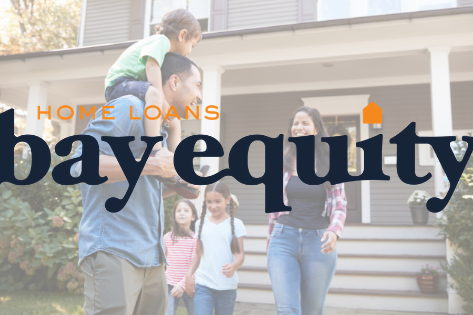The Keys to Homeownership: Home Buyer Event