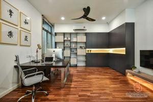 viyest-interior-design-contemporary-malaysia-selangor-study-room-interior-design