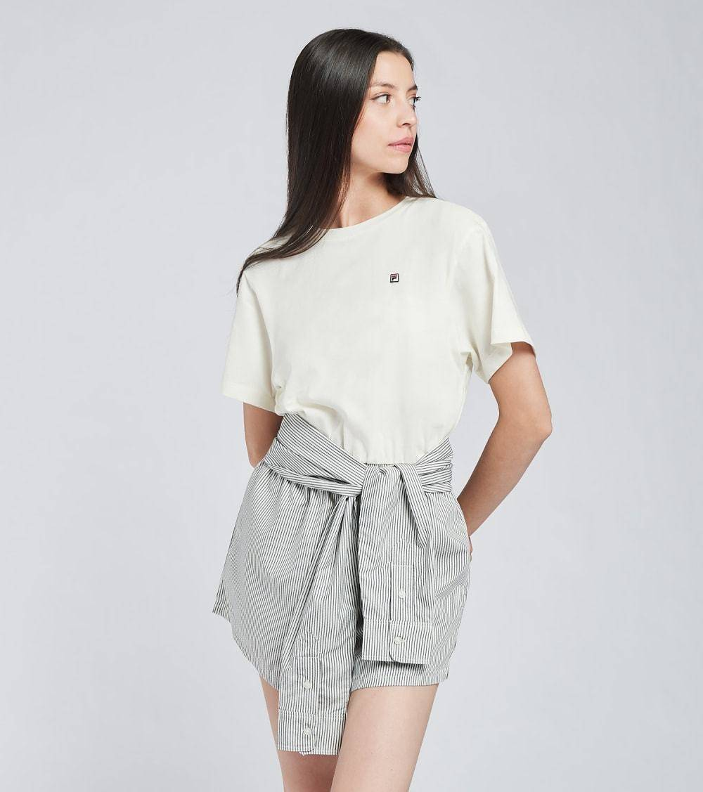 Shop Women's Tees and Shorts
