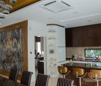 zact-design-build-associate-asian-vintage-malaysia-selangor-dining-room-dry-kitchen-interior-design