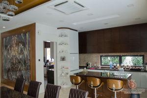 zact-design-build-associate-asian-vintage-malaysia-selangor-dining-room-dry-kitchen-interior-design