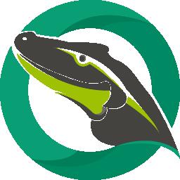 kmdr logo