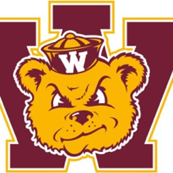 Woodrow Wilson High School PTSA