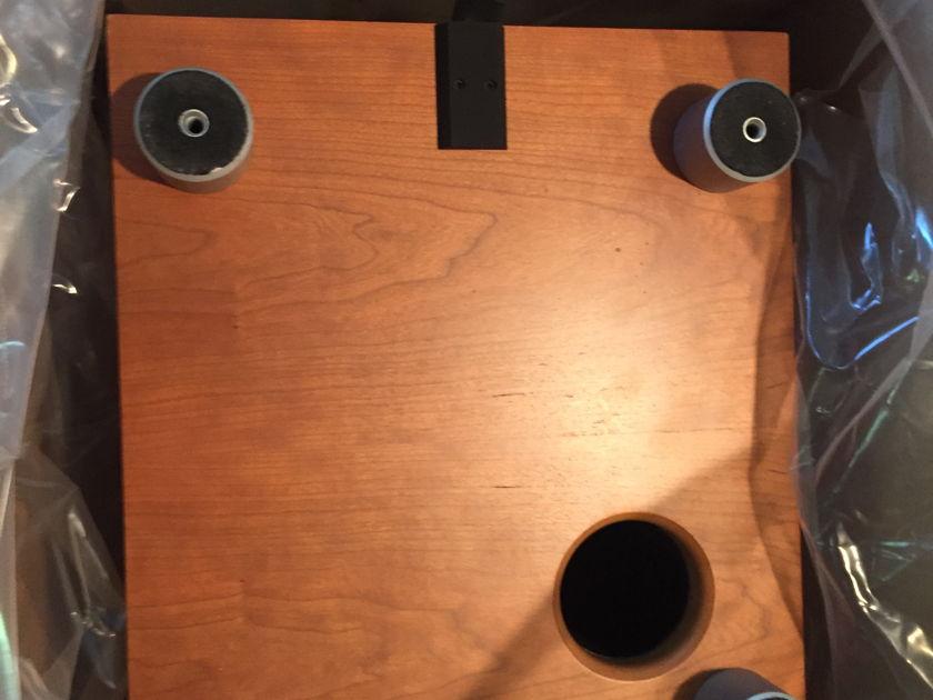 REL Acoustics B3 Brittania Sub