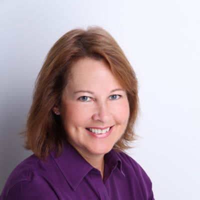 Marcelle Young  Real estate agent RE/MAX ROYAL (JORDAN)