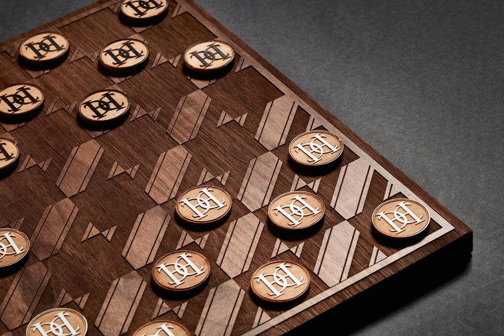 Checkers.jpg