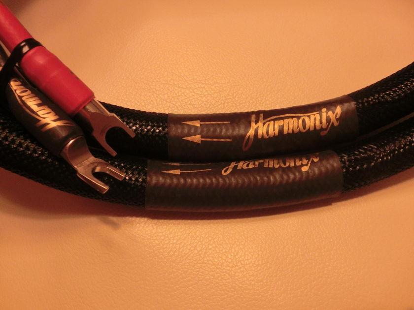 Combak Harmonix HS101-SLC 1.5M
