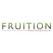Fruition Horticulture (BOP) Limited logo