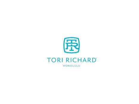 Tori Richard $200 Gift Certificate