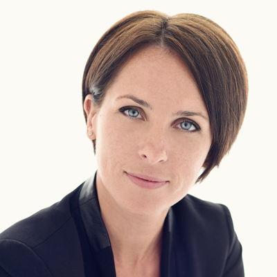 Karine Labrecque