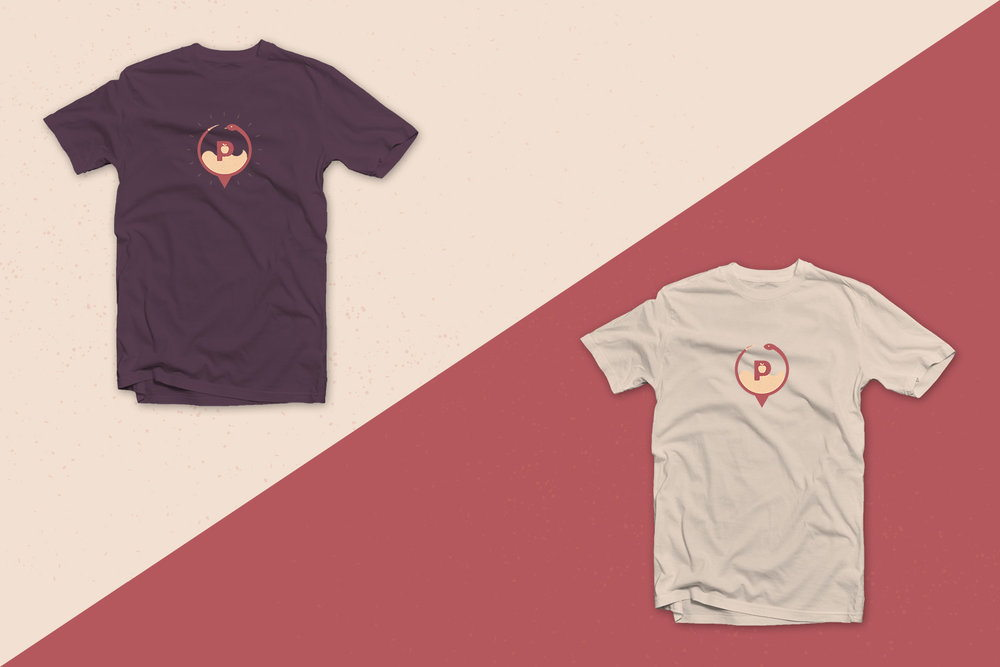 pressure-shirts-presentation.jpg