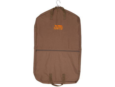 Boyt Garment Sleeve
