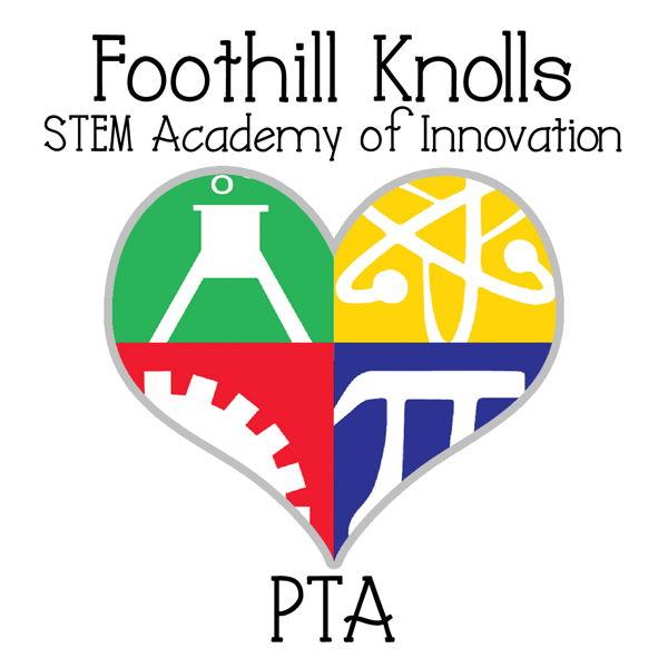 Foothill Knolls Elementary PTA