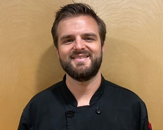 Chef Michael Schufman , Chef Michael