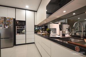 zyon-construction-sdn-bhd-contemporary-modern-malaysia-selangor-wet-kitchen-interior-design