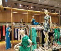 astrogain-sdn-bhd-asian-contemporary-malaysia-selangor-retail-interior-design