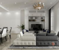 viyest-interior-design-classic-modern-malaysia-selangor-living-room-3d-drawing