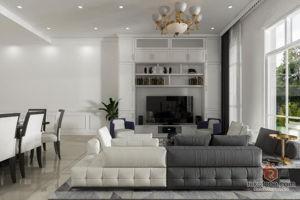 viyest-interior-design-classic-modern-malaysia-selangor-living-room-3d-drawing